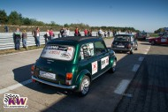 tor-poznan-track-day-kw-cup-19-10-2014-63