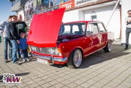 tor-poznan-track-day-kw-cup-19-10-2014-64