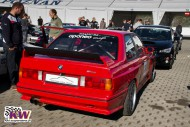 tor-poznan-track-day-kw-cup-19-10-2014-8
