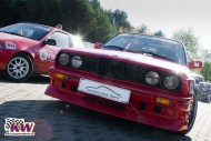 tor-poznan-track-day-kw-cup-19-10-2014-9