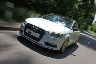 low_KW_Audi_A3_Limousine_001