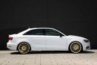 low_KW_Audi_A3_Limousine_002