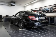 low_KW_Mercedes_AMG_Coupé _63_BS_004