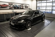 low_KW_Mercedes_AMG_Coupé _63_BS_005