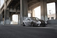low_Lexus_IS_340_Chase_001