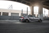 low_Lexus_IS_340_Chase_003