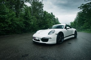 Porsche_911_Typ_991_003