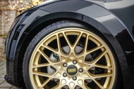 KW_Gewindefahrwerke_neuer_Audi_TT_008_low