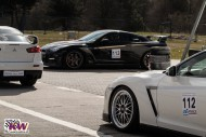 kw-suspensions-tor-poznan-track-day-2015-11