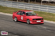 kw-suspensions-tor-poznan-track-day-2015-18