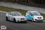 kw-suspensions-tor-poznan-track-day-2015-22