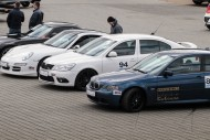kw-suspensions-tor-poznan-track-day-2015-23