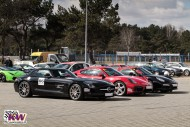 kw-suspensions-tor-poznan-track-day-2015-24