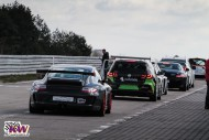 kw-suspensions-tor-poznan-track-day-2015-28
