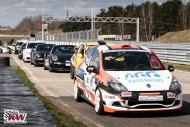 kw-suspensions-tor-poznan-track-day-2015-30