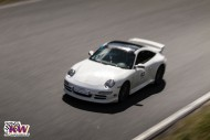 kw-suspensions-tor-poznan-track-day-2015-48