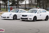 kw-suspensions-tor-poznan-track-day-2015-60