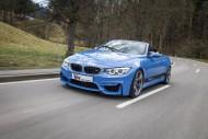 low_KW_BMW_M4_Cabrio_001