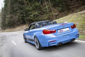 low_KW_BMW_M4_Cabrio_002
