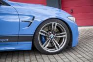 low_KW_BMW_M4_Cabrio_003
