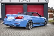 low_KW_BMW_M4_Cabrio_005