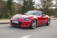 KW_Mazda_MX-5_Typ_ND_001