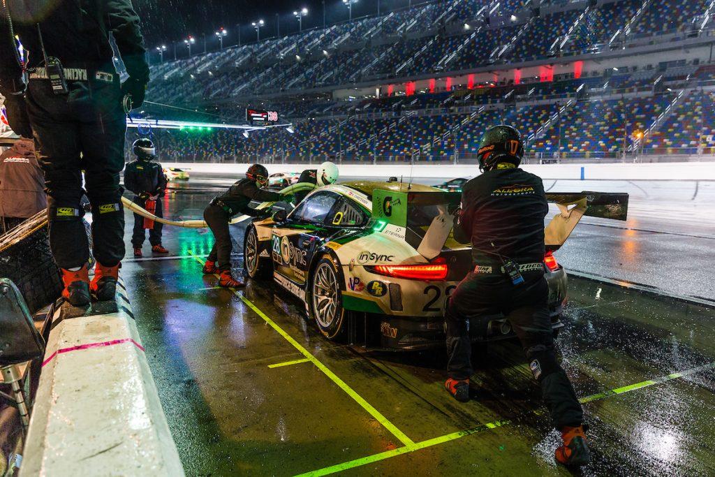 Alegra-Motorsports-IMSA-24-Hours-at-Daytona-2017-6993-1024x683