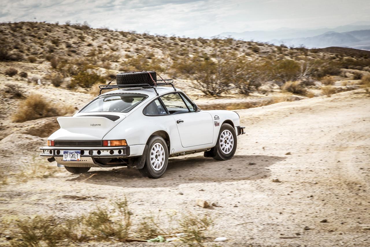KW_Porsche_911_G-Modell_SC_3.0-Safari_008
