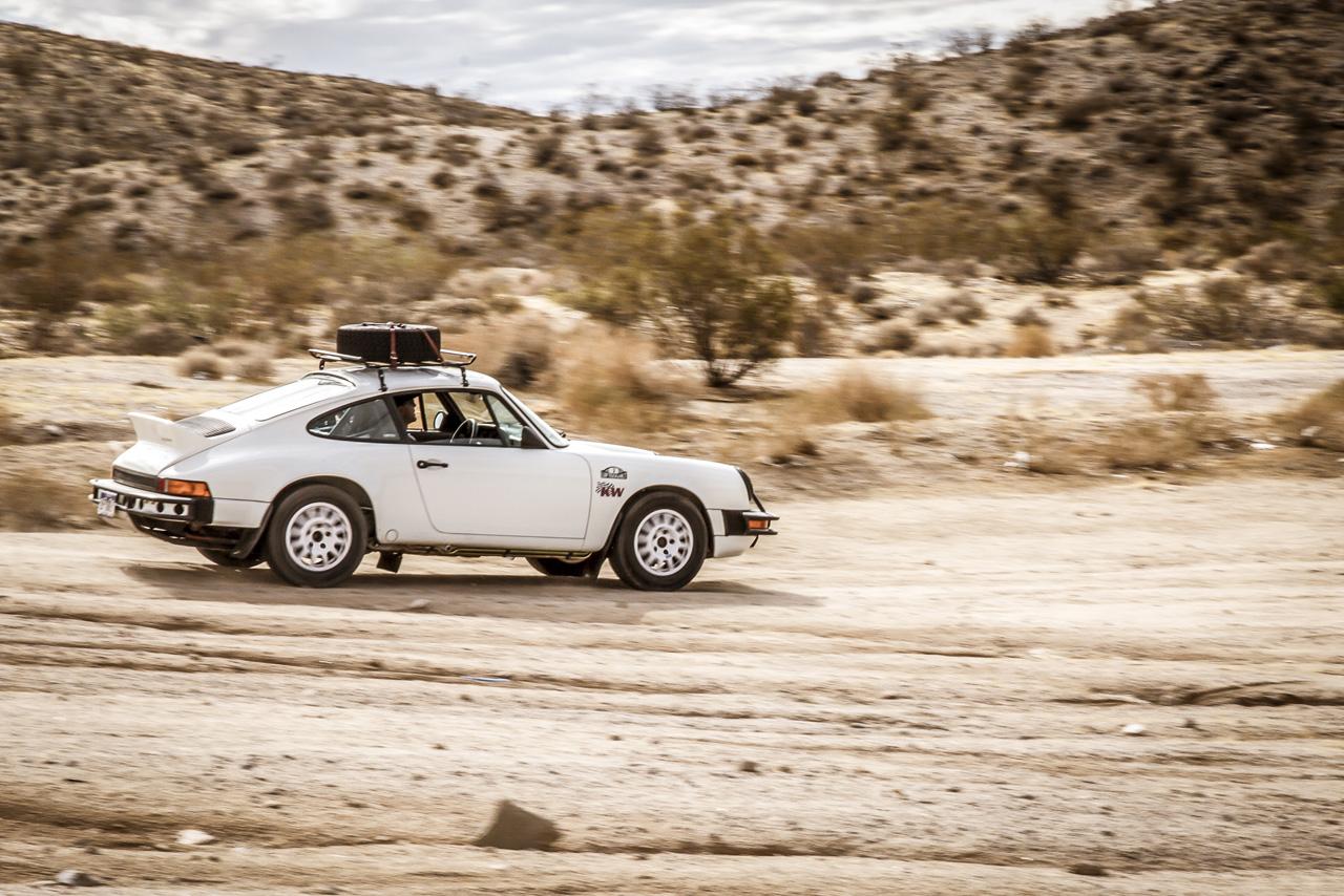 KW_Porsche_911_G-Modell_SC_3.0-Safari_303