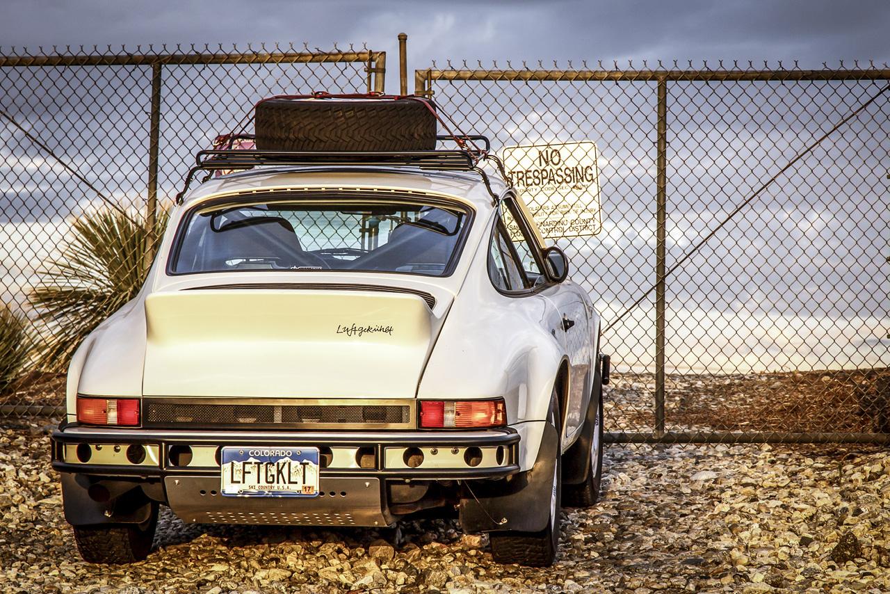 KW_Porsche_911_G-Modell_SC_3.0-Safari_305