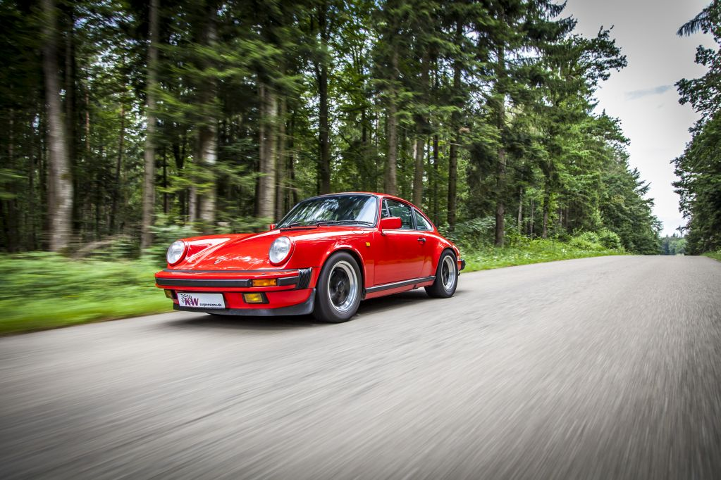 KW_V3_Porsche_911_G-Modell_009