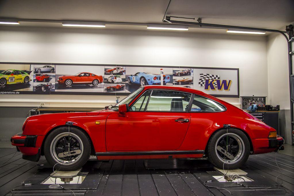 KW_V3_Porsche_911_G-Modell_010