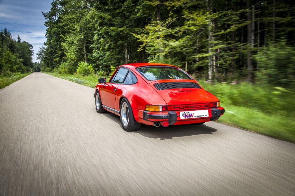 KW_V3_Porsche_911_G-Modell_012