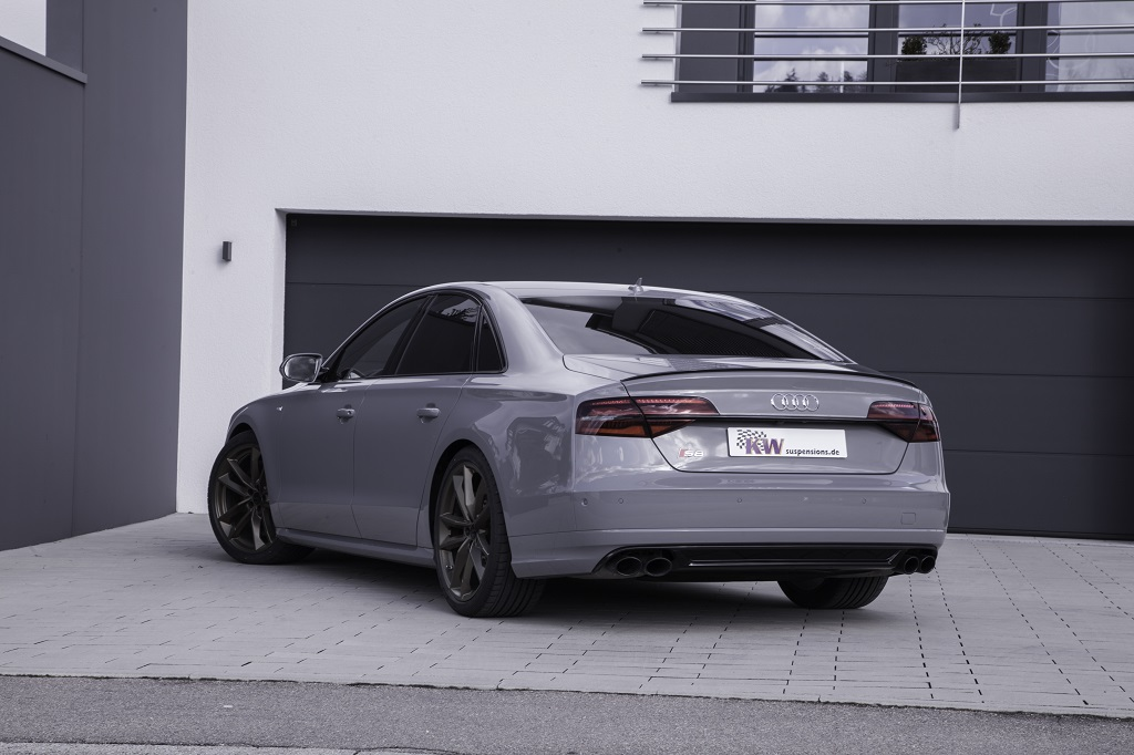 low_Audi_S8_DLC_airsuspension_03