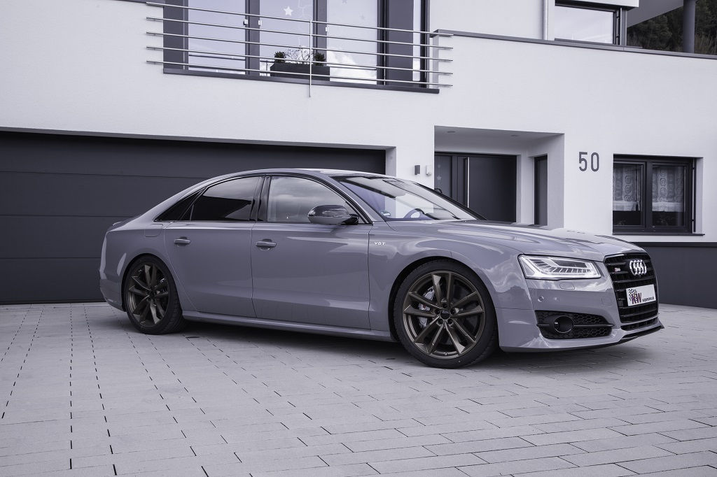 low_Audi_S8_DLC_airsuspension_04