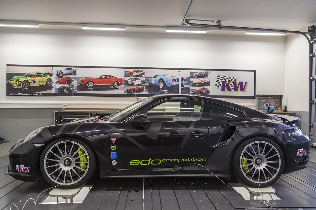 low_EDO-Competition_Porsche_-911_Carrera-Turbo_Typ_991_019