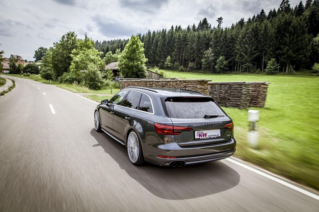 low_KW_Audi_A4_B9_002