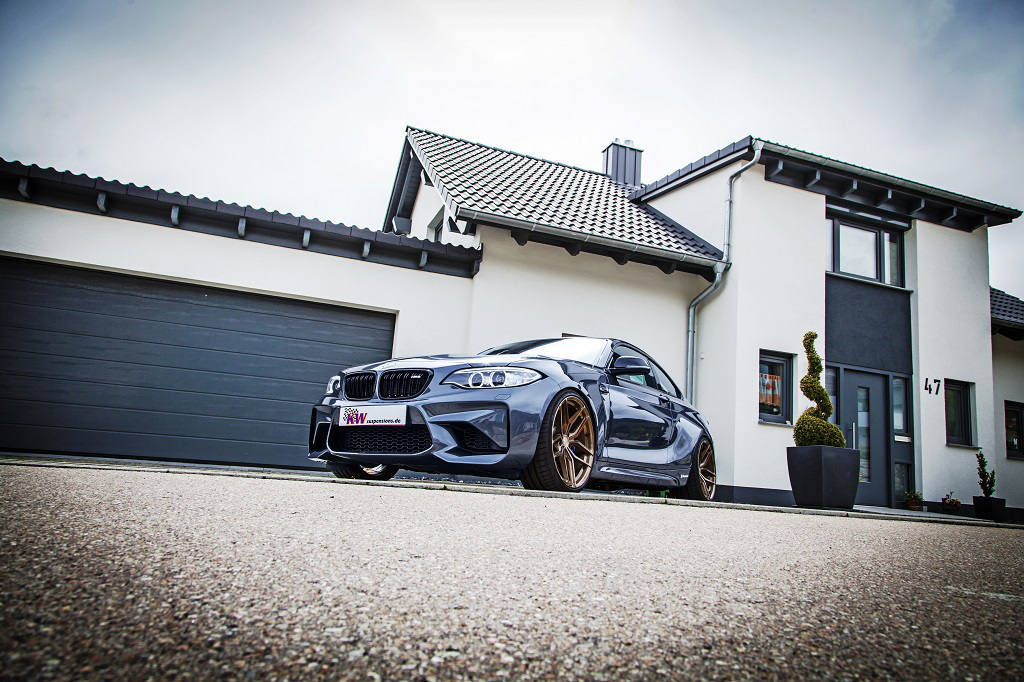 low_KW_BMW_M2_004