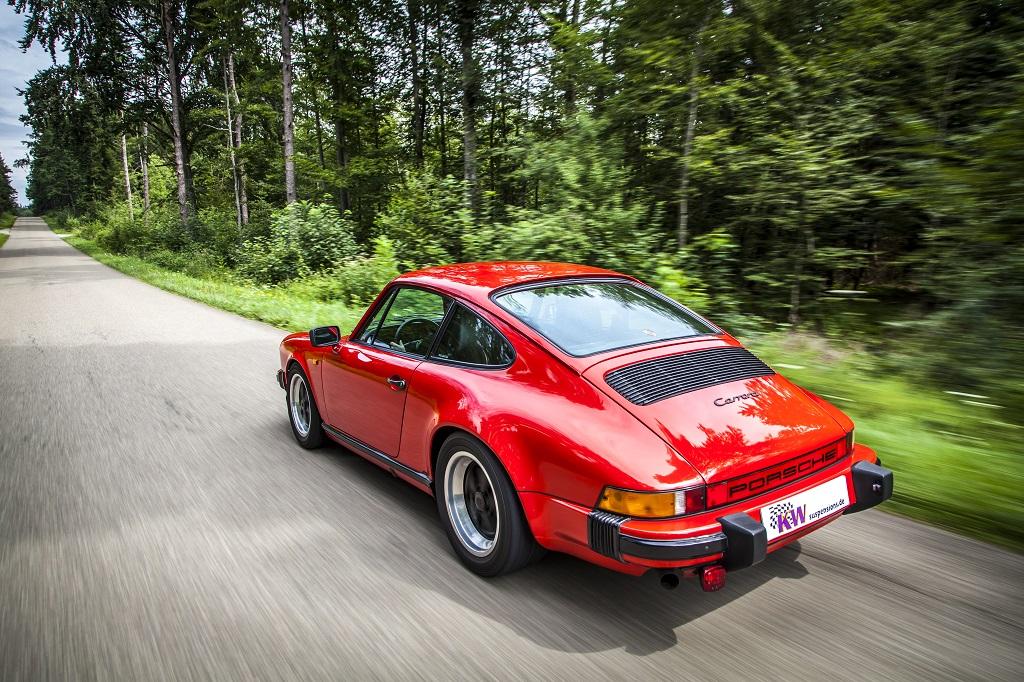 low_KW_Porsche_911_G-Modell_020