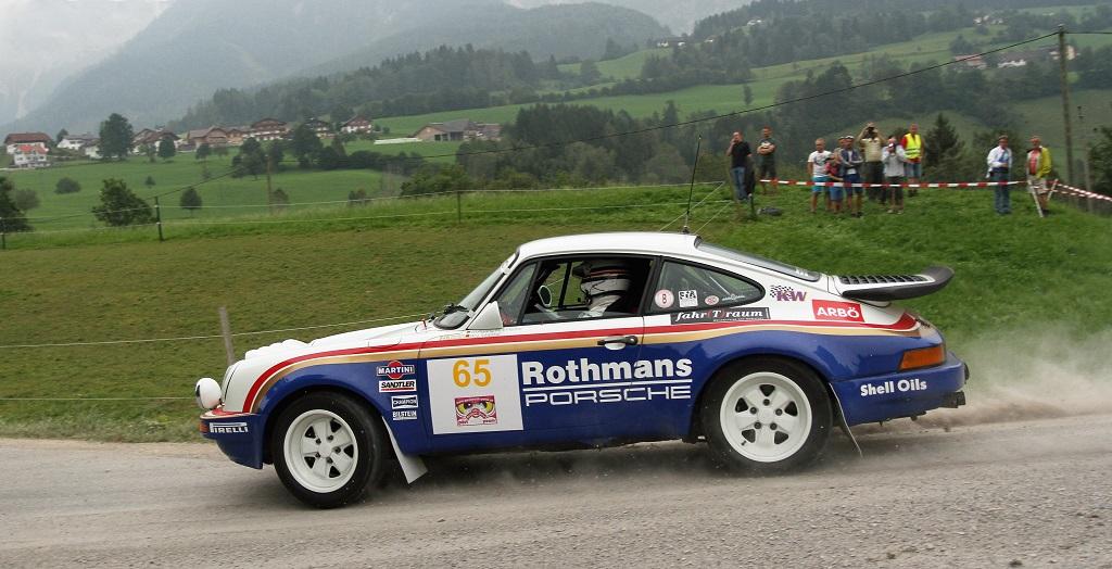 low_Porsche_Rothmans