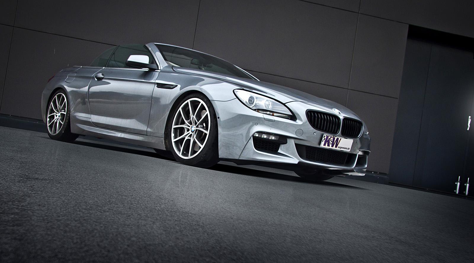 KW_BMW_6er_Typ_F12_Cabrio_1