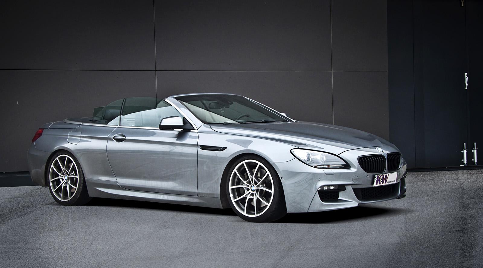 KW_BMW_6er_Typ_F12_Cabrio_2