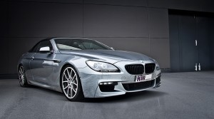 KW_BMW_6er_Typ_F12_Cabrio_3