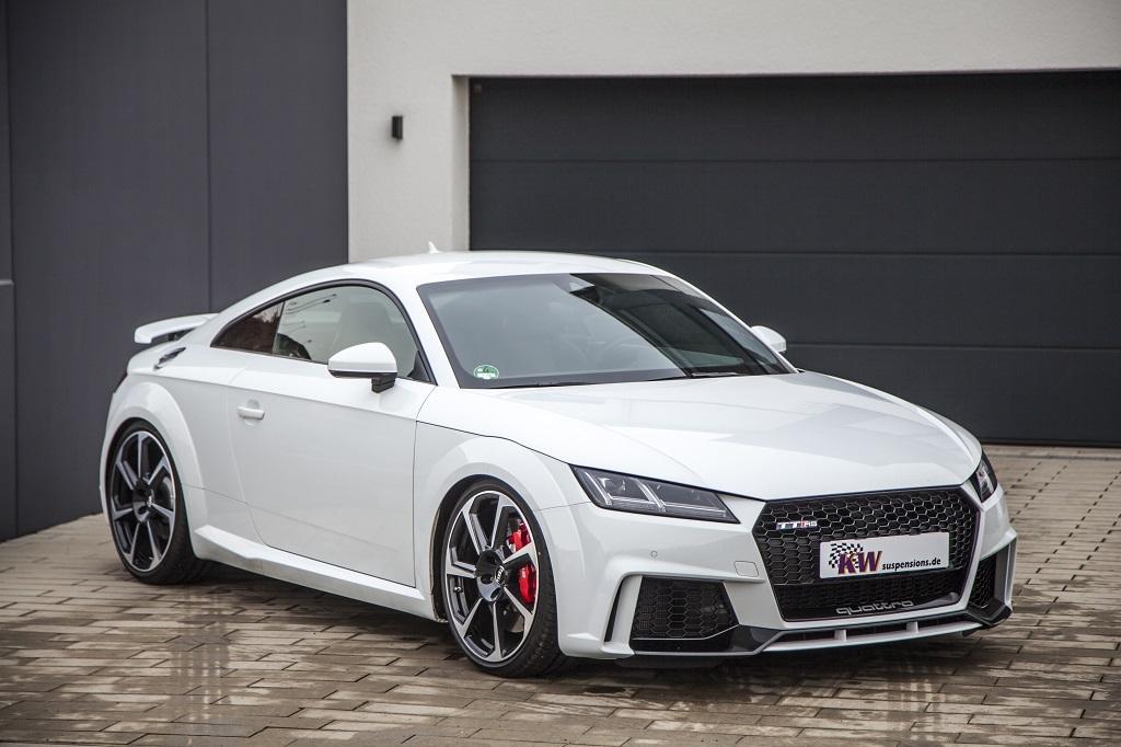 low_KW_Clubsport_3-way_Audi_TT-RS_Standaufnahme_001