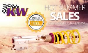 summersale-kw-baner-pl-1280