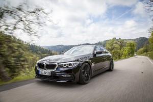 KW_Blog_Post_BMW_5series_G30_KW_V3_002