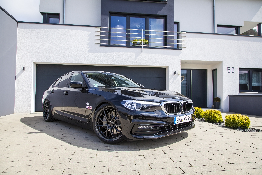 KW_Blog_Post_BMW_5series_G30_KW_V3_006