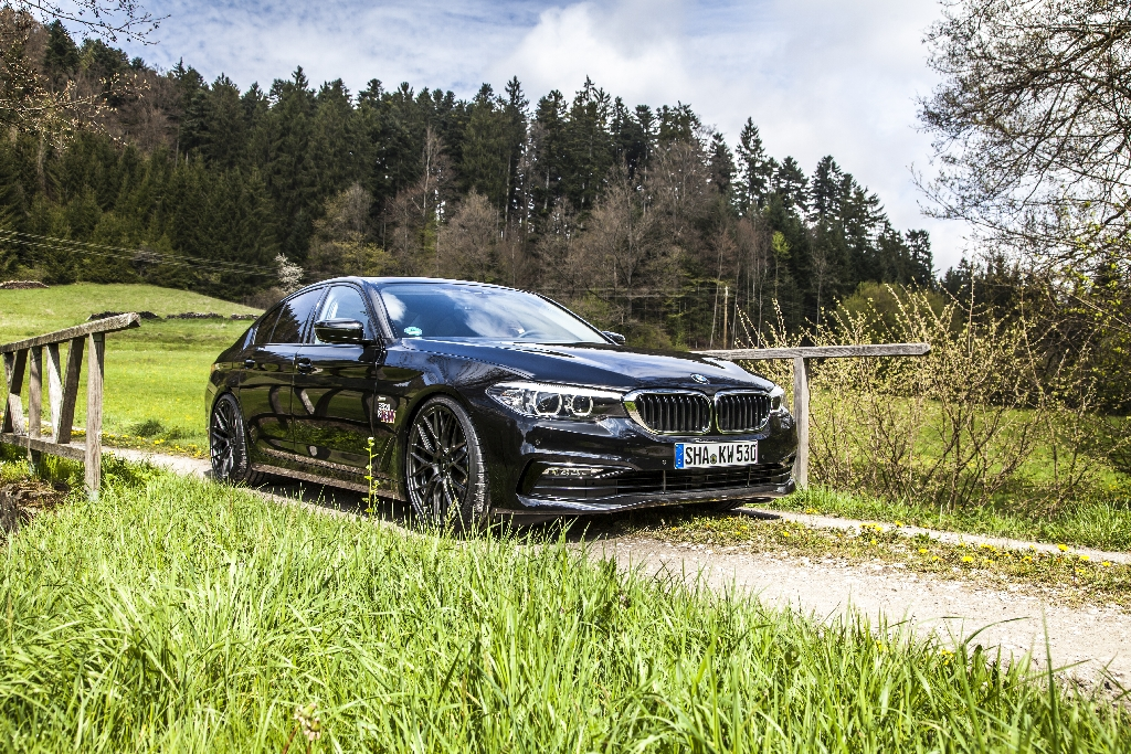 KW_Blog_Post_BMW_5series_G30_KW_V3_007