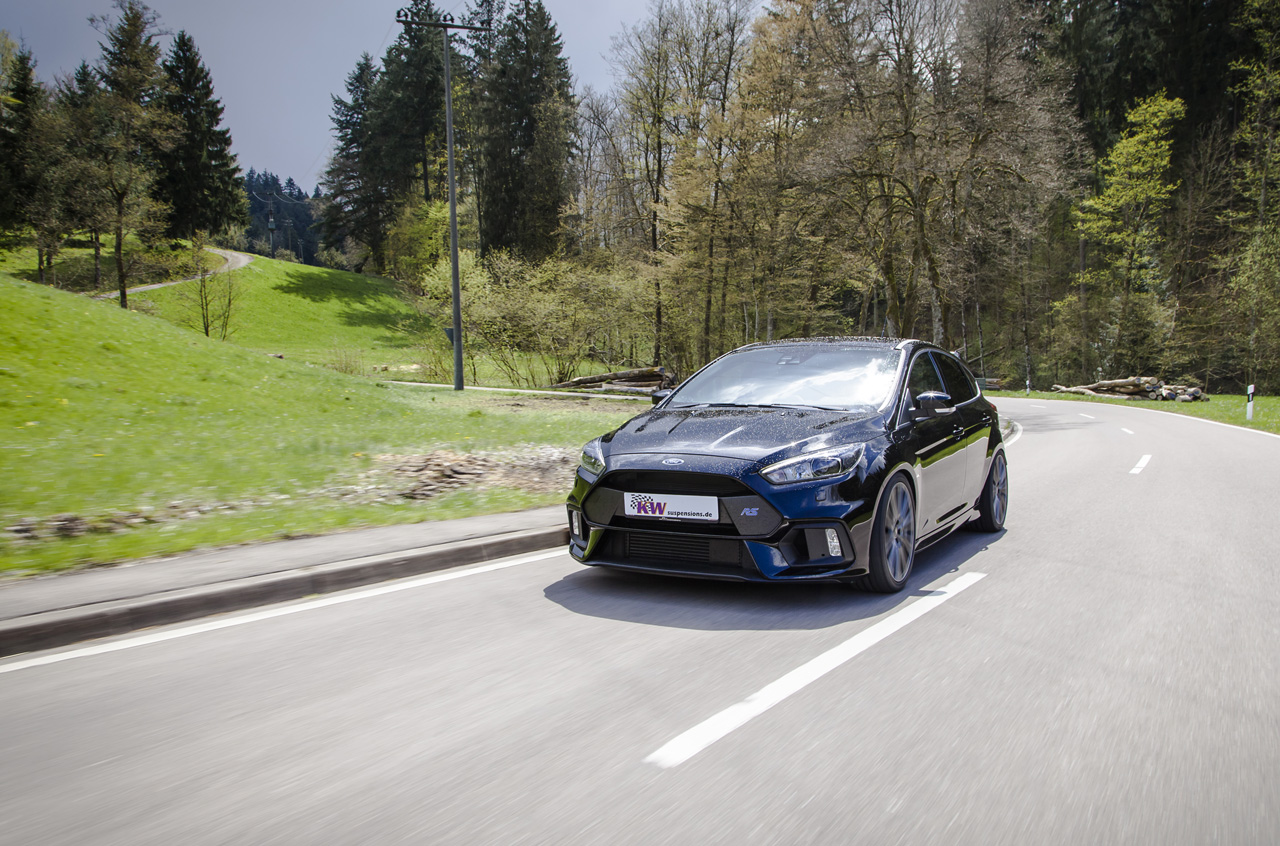 KW_Ford_Focus_RS_Typ_DXB-RS_009