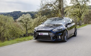 KW_Ford_Focus_RS_Typ_DXB-RS_013